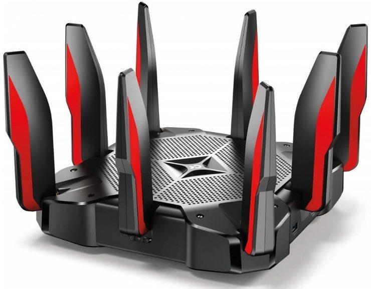 TP Link Archer AX11000 740x577 1