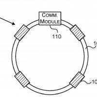 Microsoft patenta un wearable que puede ayudar a personas con Parkinson