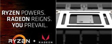 AMD 'Gonzalo' al descubierto: ¿8 núcleos Zen2 y gráficos Navi para la PlayStation 5?