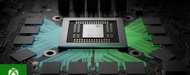 La Xbox Anaconda y Lockhart se anunciarían en el E3 2019 con AMD Zen2 y Navi @ 7nm
