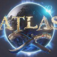 Atlas recibe una 'Mega Actualización' con modo cooperativo, un submarino y más islas