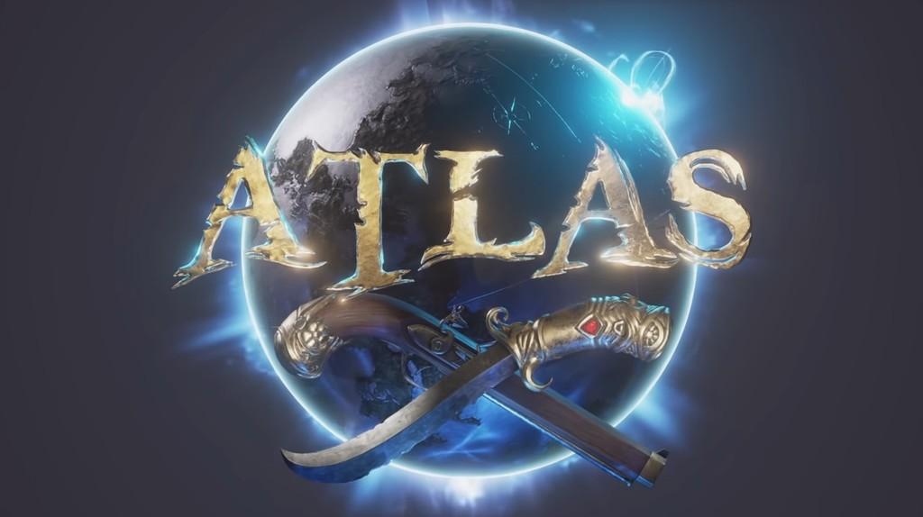 ATLAS, de los creadores de ARK, nuevo MMO de piratas