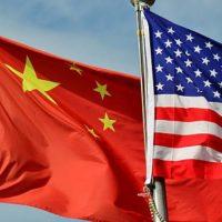 HP, Dell y Microsoft moverían parte de su producción de China a Vietnam o Indonesia