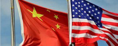 EE.UU. acusa a dos hackers chinos de robar datos de la NASA e IBM, entre otras firmas