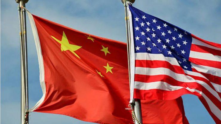 estados unidos china 740x416 0