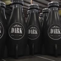 Bethesda causa más controversia con su línea de ron de Fallout 76, 'Nuka Dark'