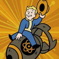 El pase Premium del Fallout 76 es un verdadero timo, el servidor privado por el que pagas no es privado