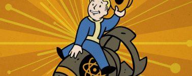 Bethesda desmiente los rumores de que Fallout 76 se pasará al formato 'Free-to-Play'