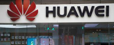 Estados Unidos acusa a Huawei y a sus ejecutivos de 23 delitos