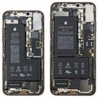 Apple es condenada a pagar 10M€ en Italia por perder la demanda de los iPhone ralentizados