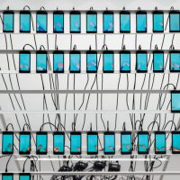 Un estudio revela que menos del 60% del tráfico de Internet es humano