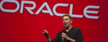 Larry Ellison, el fundador de Oracle, pasa a ser miembro del consejo de Tesla
