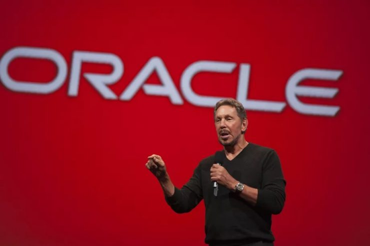 larry ellison oracle 740x493 0