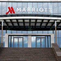 Marriott se enfrenta a una multa de 110 millones de euros en Reino Unido por el GDPR