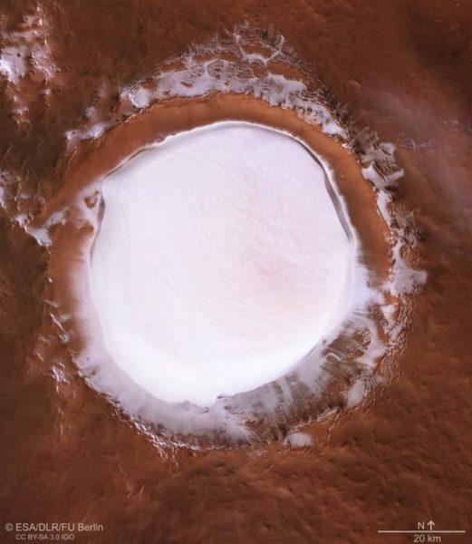 mars express marte cráter korolev 2 521x600 1