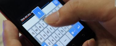 California considera un impuesto a los mensajes de texto