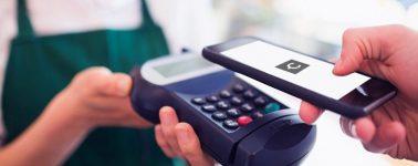 Cinco pasarelas de pago que deberías conocer