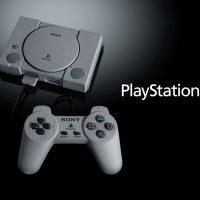 La PlayStation Classic sigue bajando de precio: 25 dólares