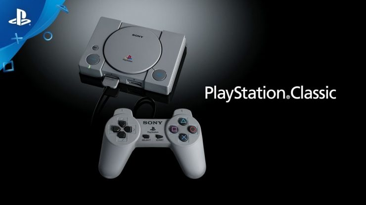 playstation classic 740x416 0