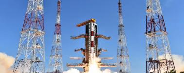 Swarm Technologies solicita permiso a la FCC para lanzar al espacio 150 satélites