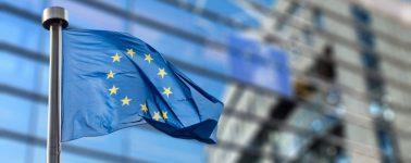 El 90% de las webs no cumplen con la normativa de la Unión Europea, según un estudio