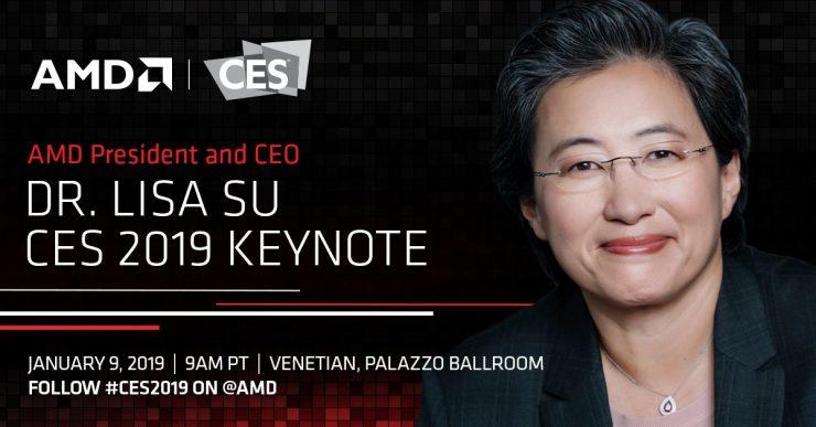 AMD CES 2019 740x387 0