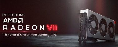 AMD Radeon Adrenalin Edition 19.3.2: Mejora de rendimiento para la Radeon VII y más