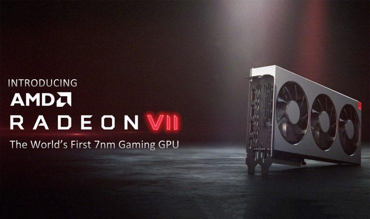 AMD Radeon VII 1 1 740x439 0