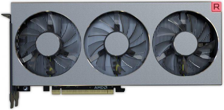 AMD Radeon VII 5 740x365 0