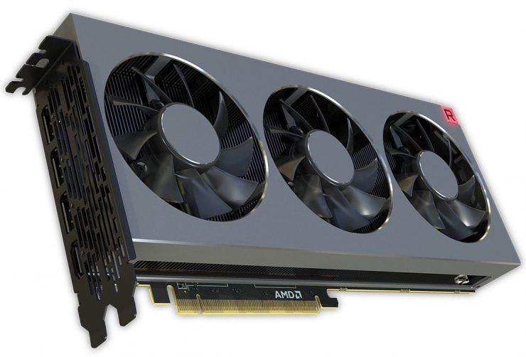 AMD Radeon VII 6 740x502 0