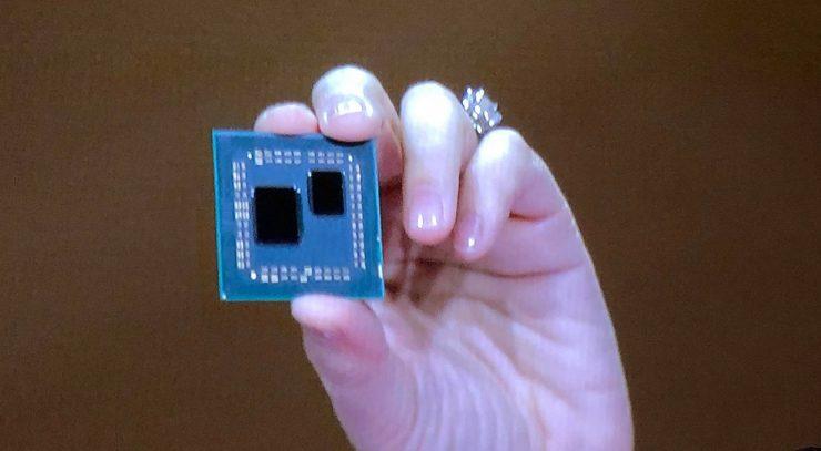 AMD Ryzen 3000 2 740x407 0