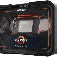 El Ryzen Threadripper 3990X ve reducido su precio en 540 dólares, complicando las cosas a los Intel Xeon
