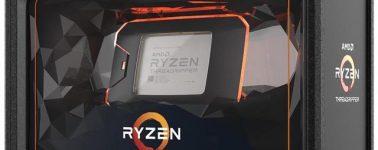 AMD recuerda que sus procesadores no están afectados por la vulnerabilidad Spoiler