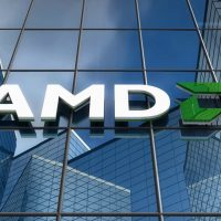 AMD adquiere a Xilinx tras un acuerdo de intercambio de acciones valorado en 35.000M de dólares