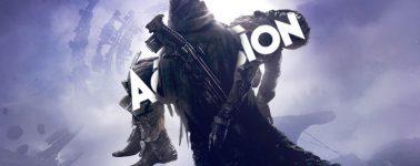 Activision Blizzard bajo investigación por fraude tras la separación de Bungie