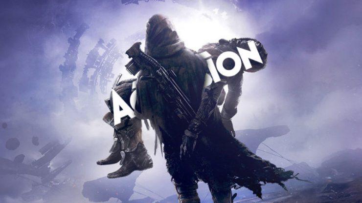 Activision Destiny 740x416 0
