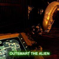 Alien: Blackout es anunciado y llueven las críticas, otro juego para smartphone