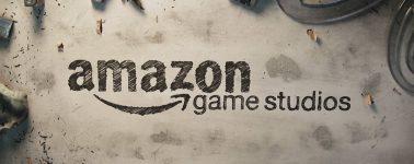 Amazon prepara su propia plataforma gaming por streaming