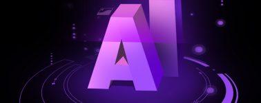 AnTuTu añade un nuevo benchmark para medir el rendimiento de la Inteligencia Artificial
