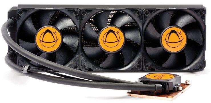 690LX-PN