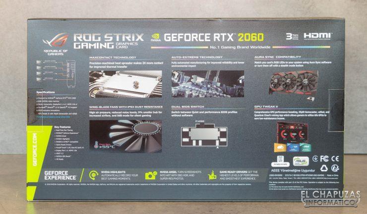 Asus ROG Strix Gaming GeForce RTX 2060 OC 6GB 02 740x432 3