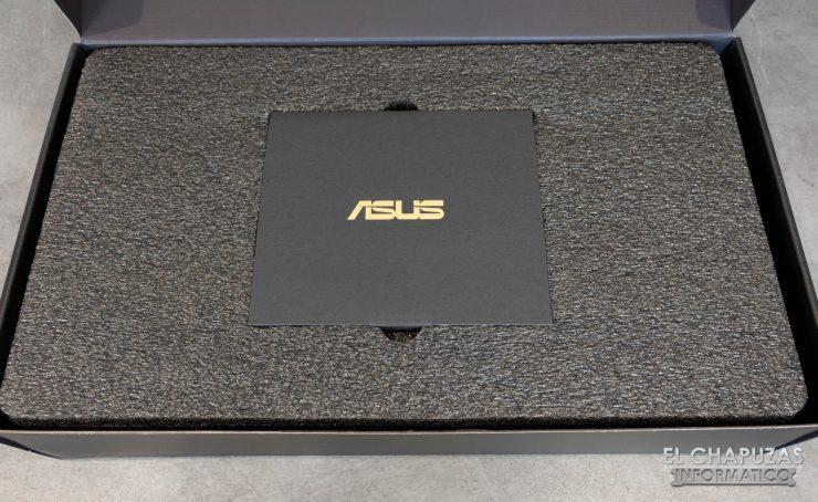 Asus ROG Strix Gaming GeForce RTX 2060 OC 6GB 04 740x454 5