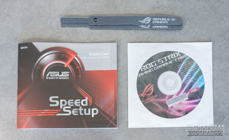 Asus ROG Strix Gaming GeForce RTX 2060 OC 6GB 06 740x455 7