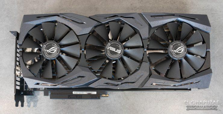 Asus ROG Strix Gaming GeForce RTX 2060 OC 6GB 07 740x381 8