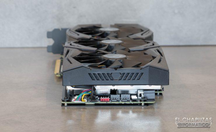 Asus ROG Strix Gaming GeForce RTX 2060 OC 6GB 11 740x453 12