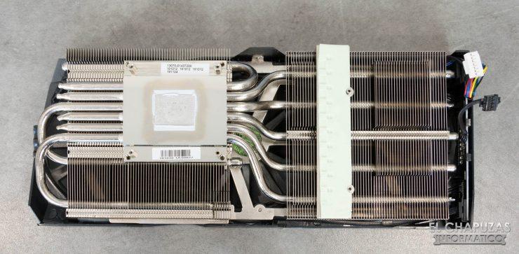 Asus ROG Strix Gaming GeForce RTX 2060 OC 6GB 16 740x363 17