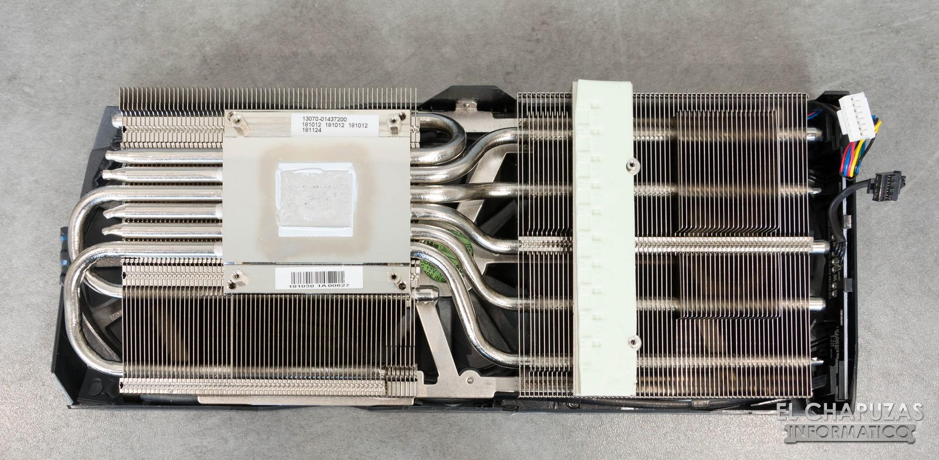 Review: Asus ROG Strix Gaming GeForce RTX 2060 OC 6GB