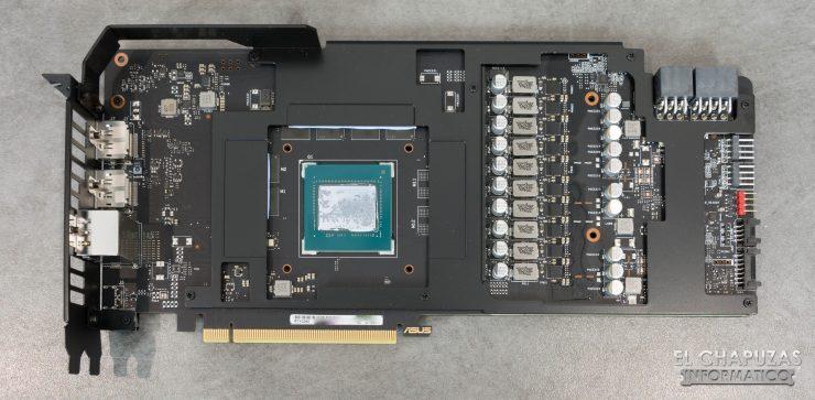Asus ROG Strix Gaming GeForce RTX 2060 OC 6GB 17 740x363 18