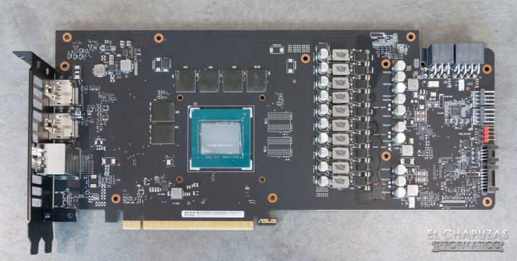 Asus ROG Strix Gaming GeForce RTX 2060 OC 6GB 19 740x373 20
