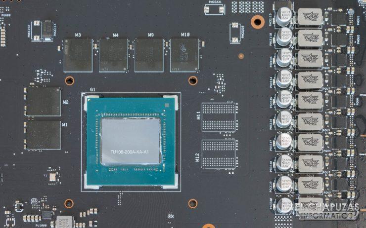 Asus ROG Strix Gaming GeForce RTX 2060 OC 6GB 20 740x462 21